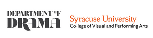Syracuse University Department of Drama Cancels A GRAND NIGHT FOR SINGING and ON THE LAKE