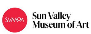 Sun Valley Museum of Art Has Canceled All Public Gatherings