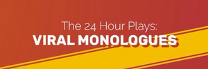 VIDEO: Watch Richard Kind, Tavi Gevinson, Denis O'Hare and More Perform THE 24 HOUR PLAYS