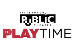 Pittsburgh Public Theater Will Offer Live Readings of Classic Plays