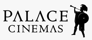Palace Cinemas Shut Down Due to Health Crisis