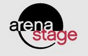 Arena Stage Suspends All Performances for the Remainder of its 2019/20 Season