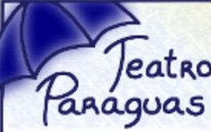 Teatro Paraguas is Postponing CUENTOS