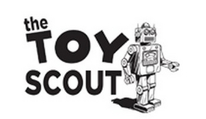 America's Toy Scout Top Shares Ten Board Games for Families To Gather Around During Uncertain Times