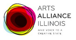Illinois Becomes the First State to Include the Arts as an Indicator of K-12 Success in School Accountability System