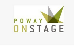 Poway OnStage Cancellations Extended Through May 31st