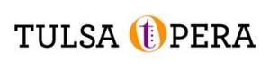 Tulsa Opera Postpones May 2020 Production of Tobias Picker's EMMELINE
