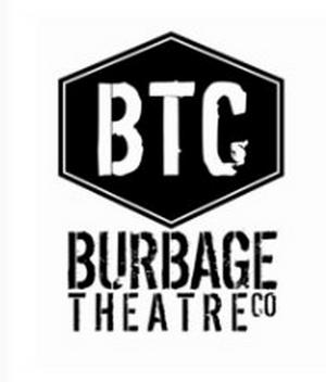 Burbage Theatre Co Suspends Programming Until Further Notice