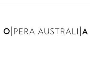 Opera Australia Announces Cancellation of Melbourne Autumn Season