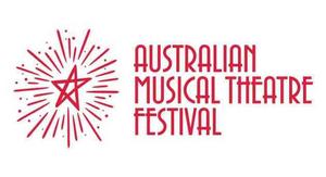 Australian Musical Theatre Festival Cancelled