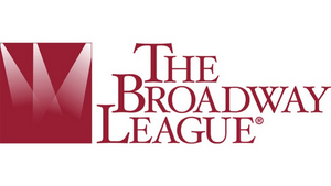 Broadway League Cancels Spring Road Conference