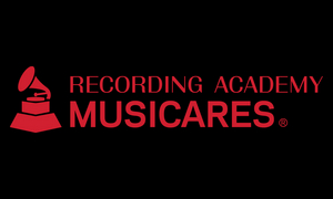 Recording Academy & MusiCares Establish Relief Fund In Response To Unprecedented Music Industry Event Cancellations