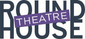 Round House Theatre Cancels the Rest of it's 19/20 Season