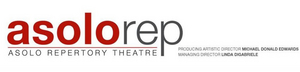 Asolo Repertory Theatre Cancels Remainder of 2019-20 Season