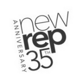 New Repertory Theatre Announces Postponements and Cancellations of Upcoming Performances