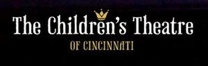 The Children's Theatre Of Cincinnati Cancels MATILDA THE MUSICAL JR.; Announces Upcoming Schedule