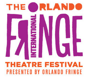 2020 Orlando International Fringe Theatre Festival Has Been Cancelled