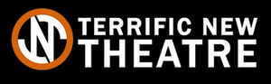 Terrific New Theatre Cancels THE NORA PLAYS