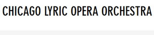 Lyric Opera Orchestra Regular Musicians Vote to Receive Less Than Full Pay to Pay Extras and Stage Band Musicians