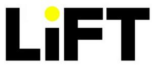 LIFT Announces Cancellation Of 2020 Festival