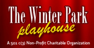 Winter Park Playhouse Cancels Current Production And Reschedules Season Due To Covid-19