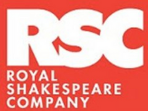 Royal Shakespeare Company Cancels Performances Through April