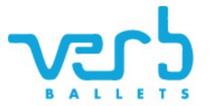 Verb Ballets Announces Cancellations and Postponements