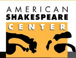 American Shakespeare Center Will Livestream Full Performance of A MIDSUMMER NIGHT'S DREAM