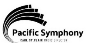 Pacific Symphony Announces Additional Concert Cancellations