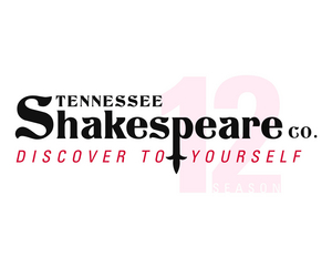 Tennessee Shakespeare Company Launches Daily Virtual Performances; Transforms Annual Benefit Into NO-GO FEAST