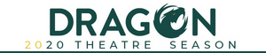 Dragon Productions Theatre Company is Launching DRAGON ON DEMAND