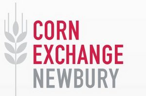 Corn Exchange Newbury Announces Commissioning Opportunity for Artists