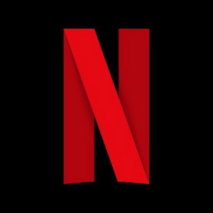 Netflix Pledges $100 Million to Aid Entertainment Workers Impacted by Covid-19