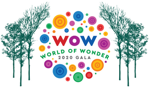 Childsplay's WOW Gala Goes Virtual