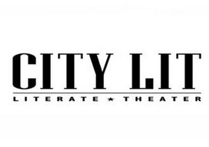 City Lit Postpones THIRTEEN DAYS