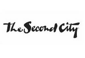 Second City Training Center Offers Comedy From Your Couch Online Classes