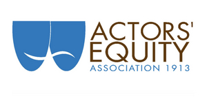 Just In: Equity & Broadway League Reach Touring Agreement During Shutdown