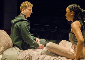 BWW Review: TEENAGE DICK at Theater Wit