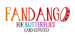 En Garde Arts' FANDANGO FOR BUTTERFLIES (AND COYOTES) Will Be Available Online