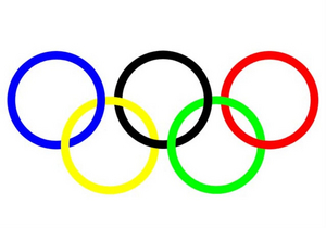 2020 Summer Olympics Likely to Be Rescheduled