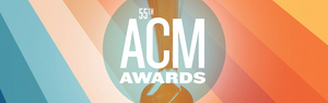55TH ACADEMY OF COUNTRY MUSIC AWARDS Moves to September
