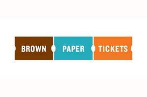 Outraged Customers Call for Action Over Delayed Payments from Brown Paper Tickets