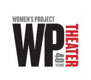 Julia Miles, Founder of Women's Project Theater, Has Passed Away