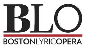 Boston Lyric Opera's Shuttered NORMA to Stream For Free Starting Sunday