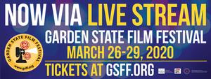 The 2020 Garden State Film Festival Goes Virtual