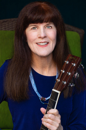 BWW Spotlight Series: Meet Susan Stangl - Director, Sound Designer, Actress, Singer and Medical School Professor