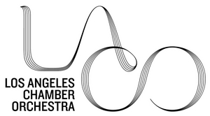 Los Angeles Chamber Orchestra Launches 'Laco At Home'
