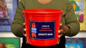 Broadway Producers Offer $1 Million Challenge Match For BC/EFA's COVID-19 Emergency Assistance Fund