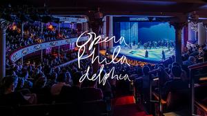 Opera Philadelphia's MADAME BUTTERFLY Postponed To 2022