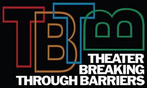 Theater Breaking Through Barriers Postpones BRECHT ON BRECHT and HYDE AND SEEK
